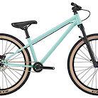 2022 Kona Shonky Bike