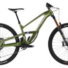 2021 Cannondale Jekyll 1 Bike
