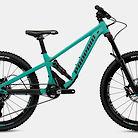 2021 Propain Yuma Bike
