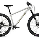 2022 Whyte 905 V4 Bike