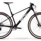 2022 BMC Twostroke 01 Five Bike