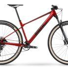 2022 BMC Twostroke 01 Four Bike