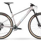 2022 BMC Twostroke 01 Three Bike