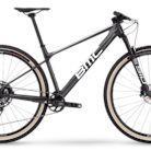2022 BMC Twostroke 01 Two Bike