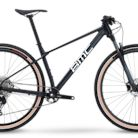 2022 BMC Twostroke AL Three Bike