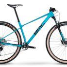2022 BMC Twostroke AL Two Bike