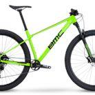 2022 BMC Twostroke AL One Bike