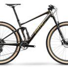 2022 BMC Fourstroke 01 LT Two Bike