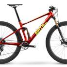 2022 BMC Fourstroke 01 One Bike