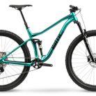 2022 BMC Speedfox AL Two Bike