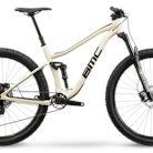 2022 BMC Speedfox AL One Bike