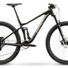 2022 BMC Speedfox One Bike