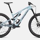 2022 Specialized Stumpjumper EVO Comp Bike