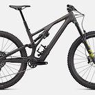 2022 Specialized Stumpjumper EVO Expert Bike