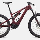 2022 Specialized Turbo Levo Expert E-Bike
