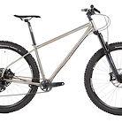 2021 On-One Vandal SRAM GX Bike