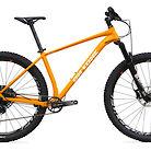 2021 On-One Scandal SRAM SX Bike