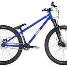 2021 DMR Sect Bike
