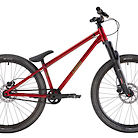 2021 DMR Sect Pro Bike