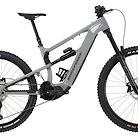 2021 Nukeproof Megawatt 297 Comp E-Bike