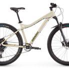2021 Diamondback Lux 3 Bike