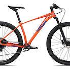 2021 Sonder Dial Deore Bike