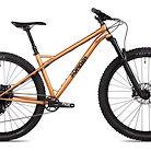 2021 Sonder Signal St SLX Bike