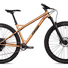 2021 Sonder Signal St Deore Bike
