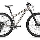 2021 Sonder Signal Ti SLX Bike