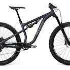 2021 Sonder Evol Deore Bike