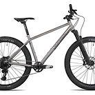 2021 Sonder Broken Road XT Bike