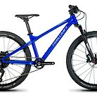 2021 Trailcraft Pineridge 24 Pro Bike