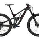 2022 Trek Slash 9.8 GX Bike