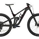 2022 Trek Slash 9.8 GX AXS Bike
