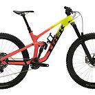 2022 Trek Slash 9.9 XTR Bike