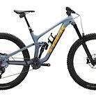2022 Trek Slash 9.9 XX1 AXS Bike