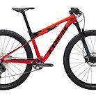 2022 Trek Supercaliber 9.6 Bike