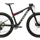2022 Trek Supercaliber 9.7 Bike