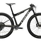 2022 Trek Supercaliber 9.8 GX Bike