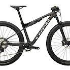 2022 Trek Supercaliber 9.8 XT Bike