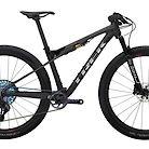 2022 Trek Supercaliber 9.9 XX1 AXS Bike