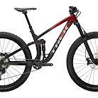 2022 Trek Fuel EX 8 Bike