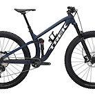 2022 Trek Fuel EX 9.7 Bike
