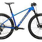 2022 Trek X-Caliber 9 Bike