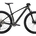 2022 Trek Procaliber 9.5 Bike