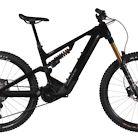 2022 Norco Range VLT C1 E-Bike
