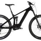 2021 Norco Sight VLT C3 27.5 E-Bike