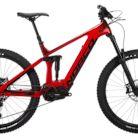 2021 Norco Sight VLT C2 27.5 E-Bike