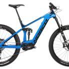 2021 Norco Sight VLT C1 27.5 E-Bike