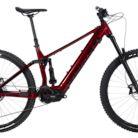 2021 Norco Sight VLT A1 29 E-Bike